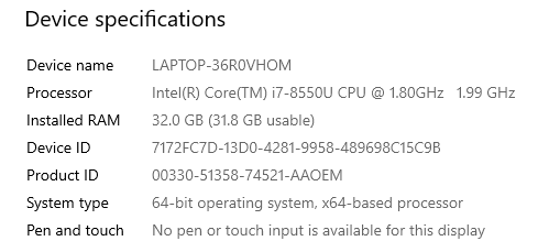 Device Specifications.PNG