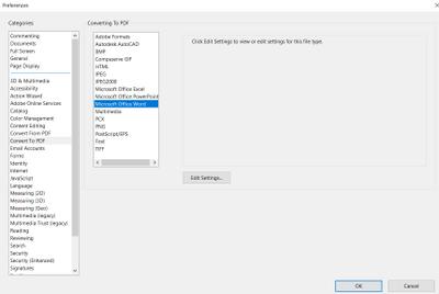 convert to PDF settings.PNG