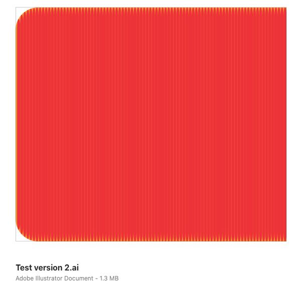Screen Shot 2021-01-14 at 11.20.22 AM.png