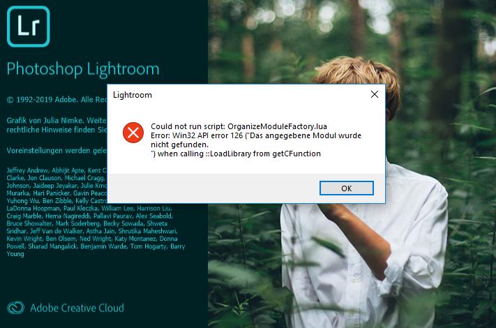 Lightroom_Error.PNG