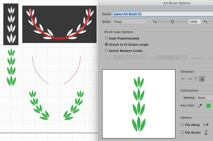 Screen _Art Brush.png