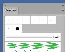 Screen Brush Panel.png