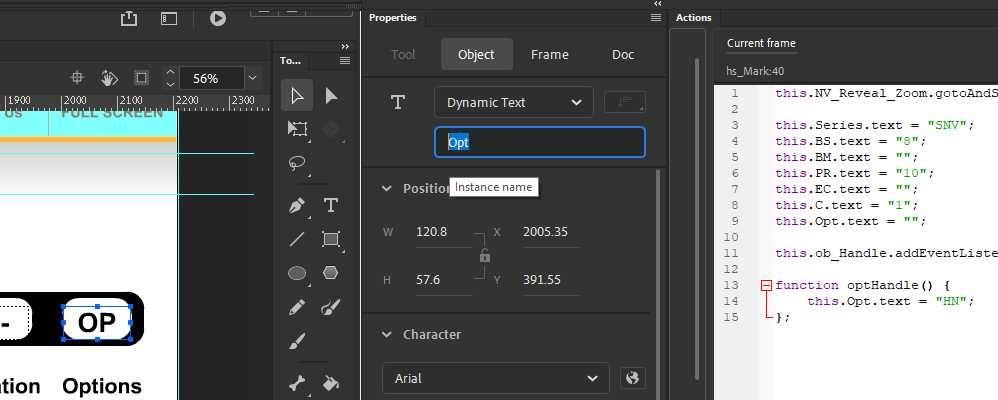 Adobe_Crap.jpg