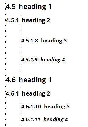 headingfix.jpg