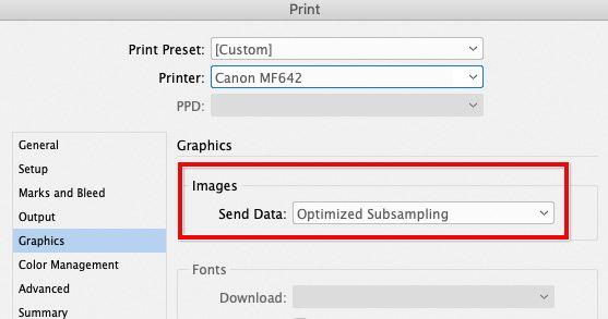 InDesign-Optimized-Subsampling.jpg