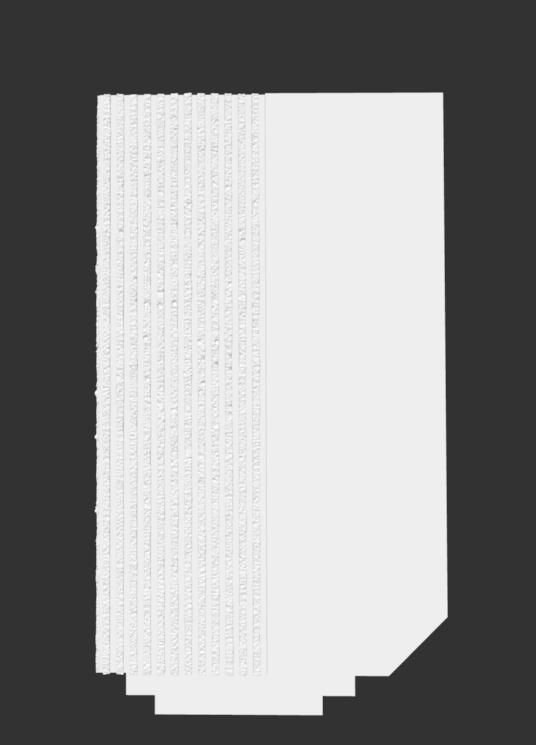 Screenshot 2021-01-12 at 16.24.53.png