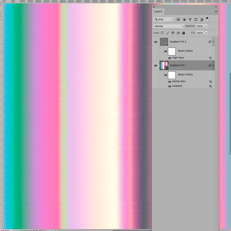Screenshot 2021-01-15 at 13.30.42.png