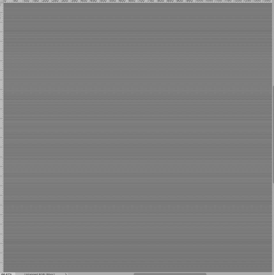 Screenshot 2021-01-15 at 13.35.37.png