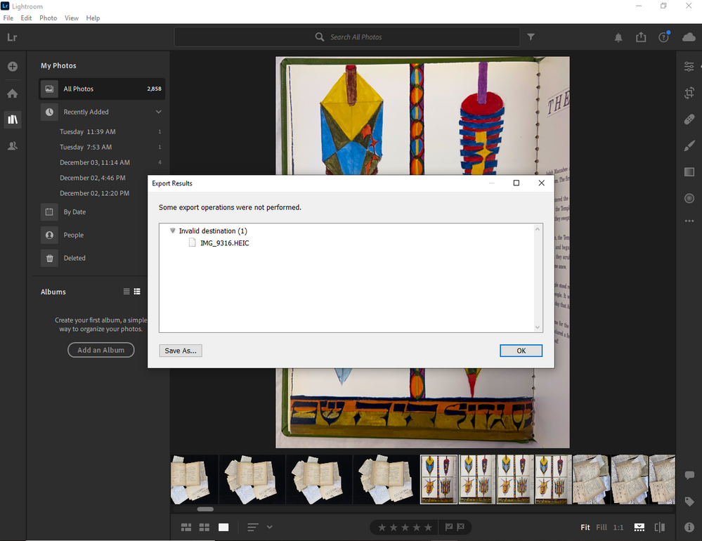 Lightroom Export Issue.png