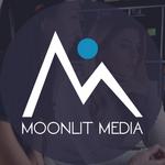 moonlitmedia