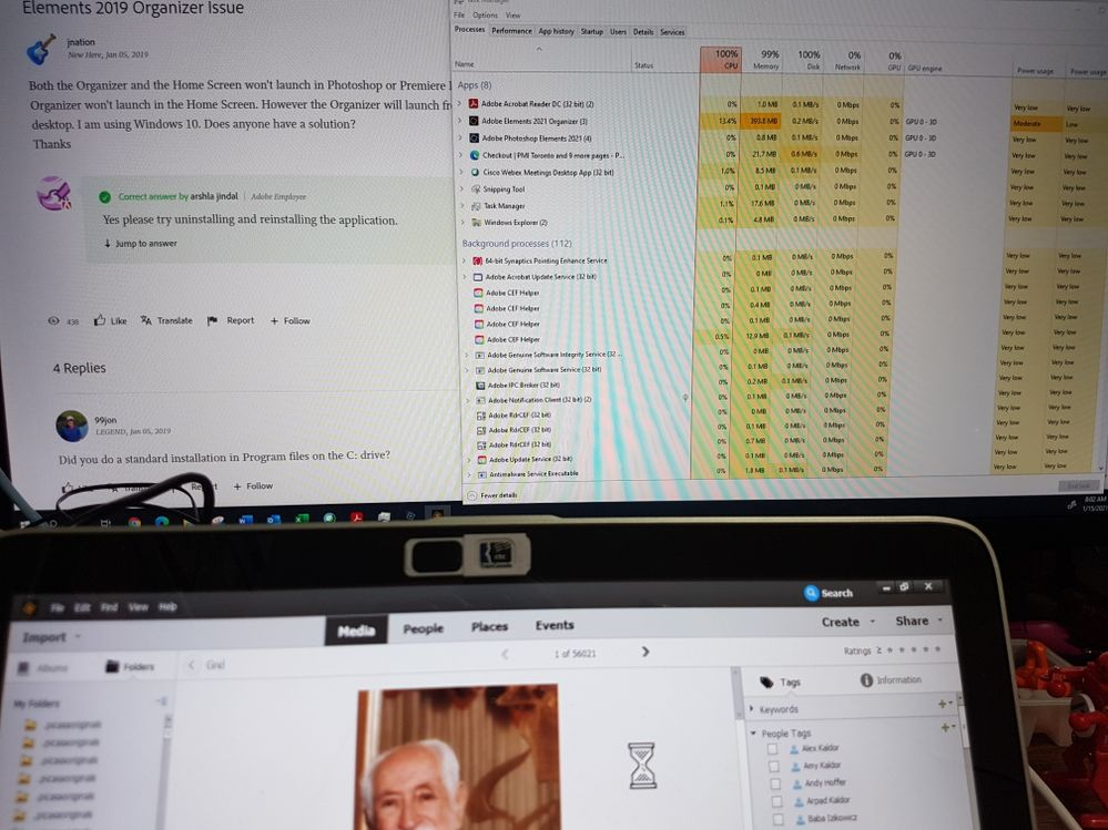 Adobe PSE Frozen - Task Manager.jpg