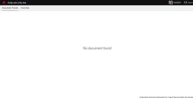 Publish-Online-dashboard.png