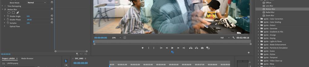 Screen Shot 2021-01-16 at 12.55.35 AM.png