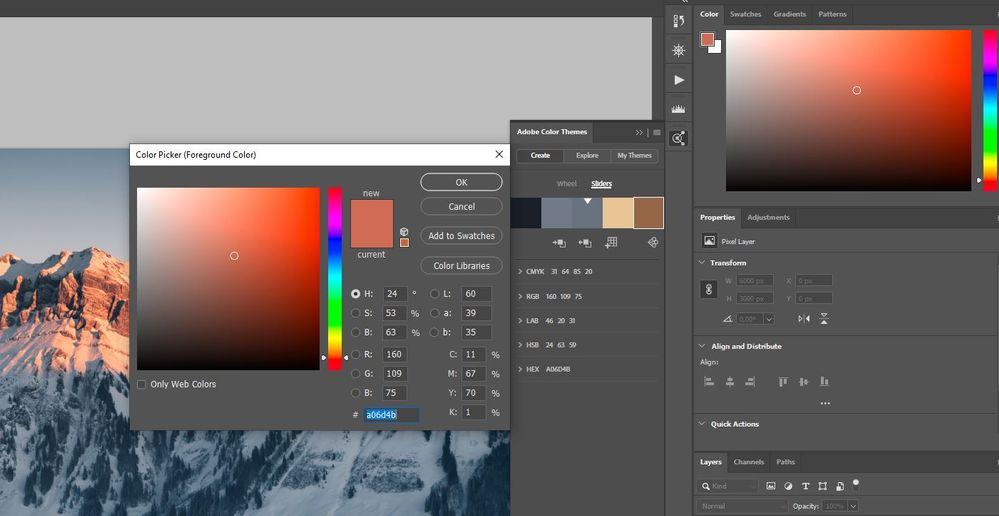 Color themes.JPG