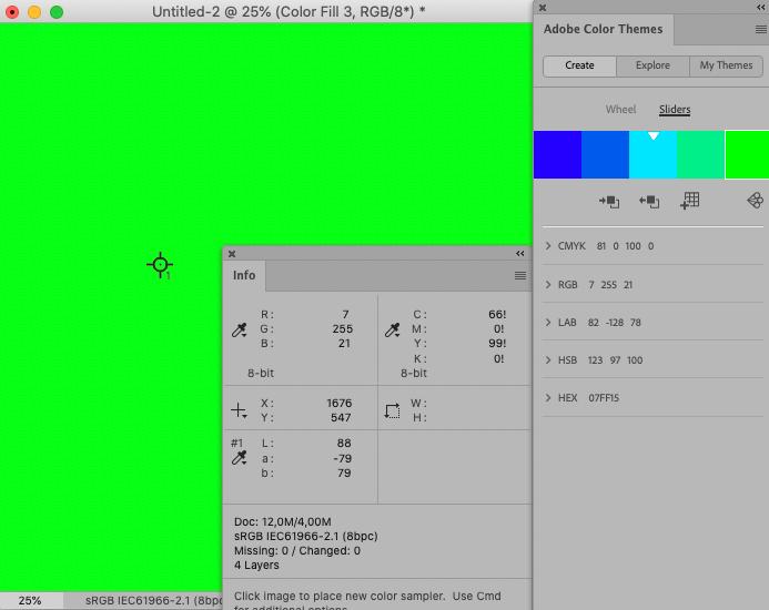 Screenshot 2021-01-16 at 15.38.04.png