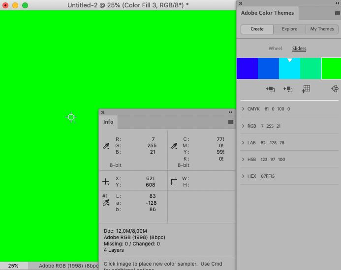 Screenshot 2021-01-16 at 15.39.50.png