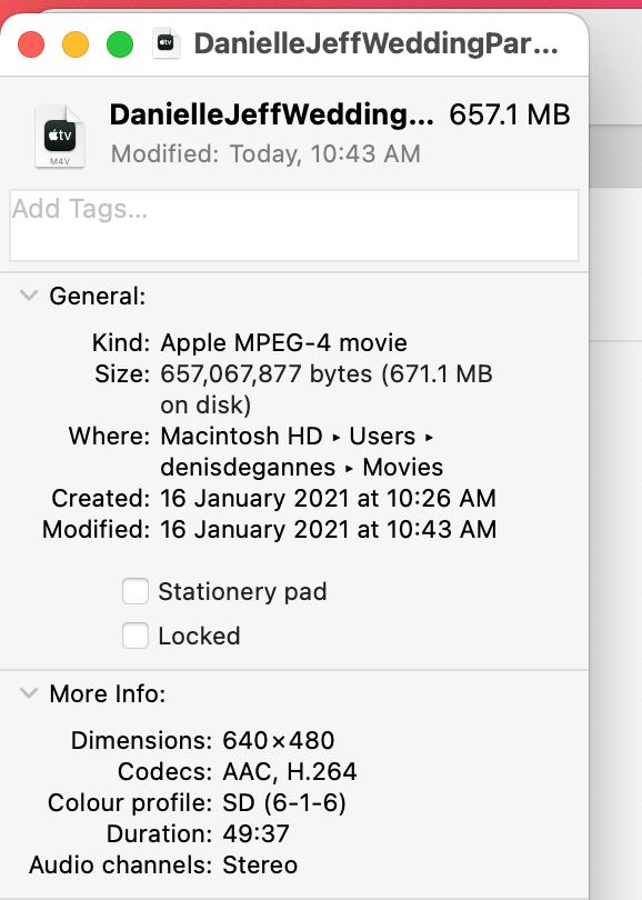Screenshot 2021-01-16 at 6.54.33 PM.png