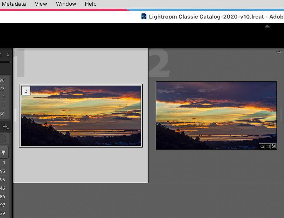 Screenshot 2021-01-17 at 9.40.07 AM.png