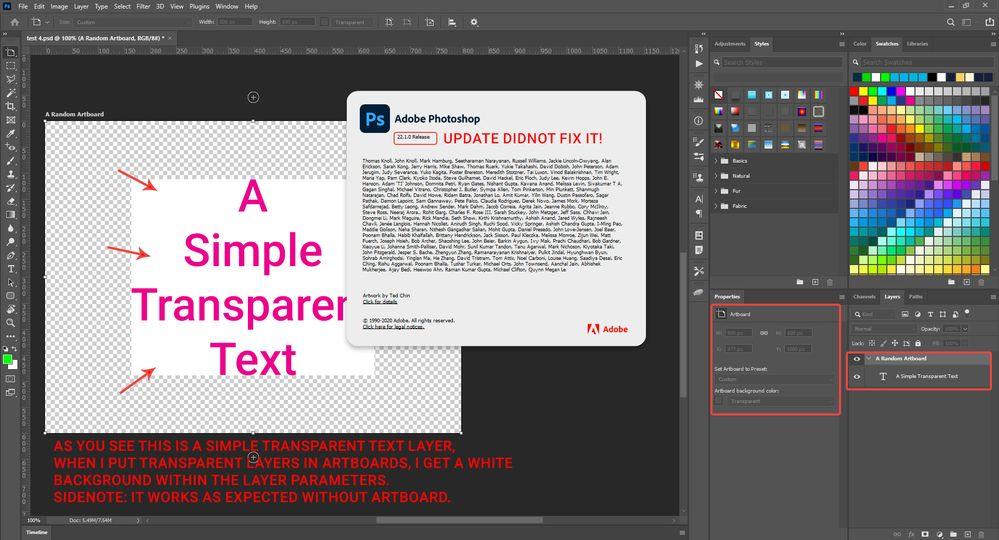 test-4-screenshot-04.jpg