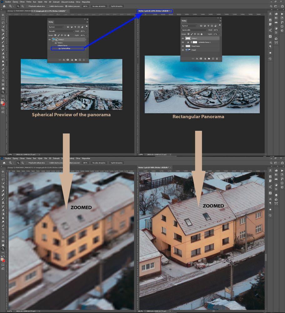 Sphercial panorama - Zooming Issue kopie.jpg