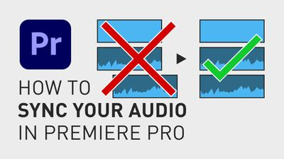 How to sync audio Premiere Pro A.jpg