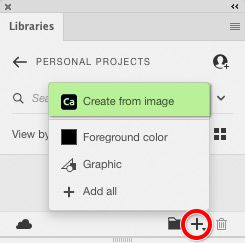 Photoshop-2021-Libraries-Capture.jpg