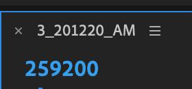 Screen Shot 2021-01-18 at 5.20.47 PM.png