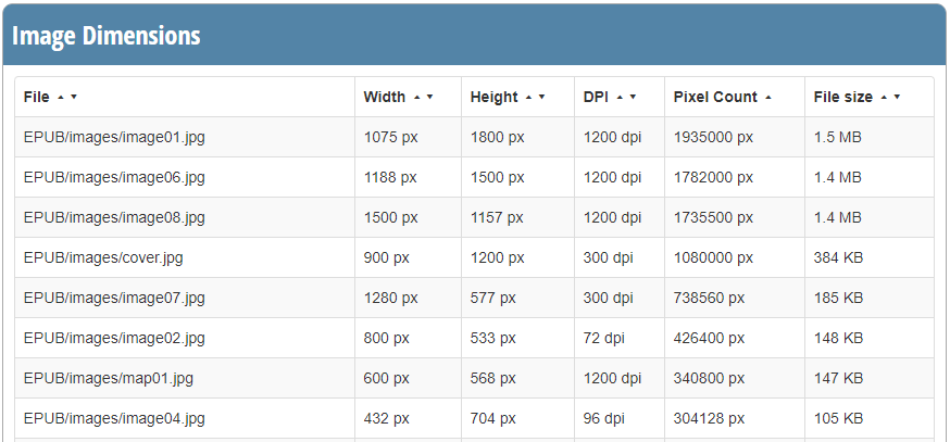 2021-01-19 07_15_32-FlightDeck - Stats File.png