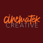 CinematekCreative