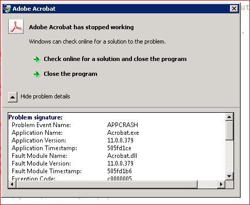 Acrobat CrashesJPG.JPG