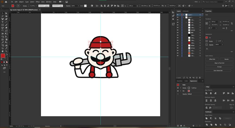 illustrator-ui-4k.png