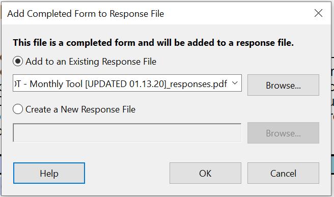 Response File.PNG