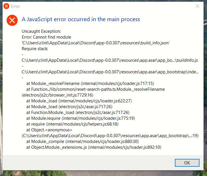 Java Script problem.PNG