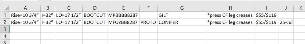 ID_linesheet3.JPG
