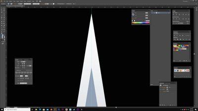LogoSymmetry.jpg