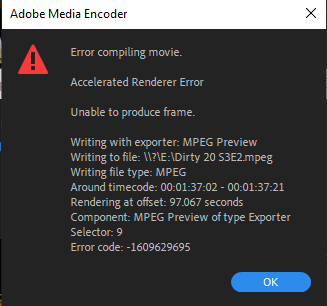 Adobe 5.png