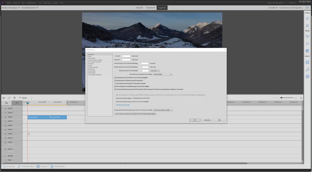 Screenshot 2021-01-21 091321.png