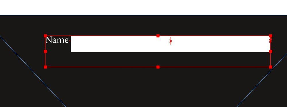 Capture d'écran 2021-01-21 à 10.37.41.jpg