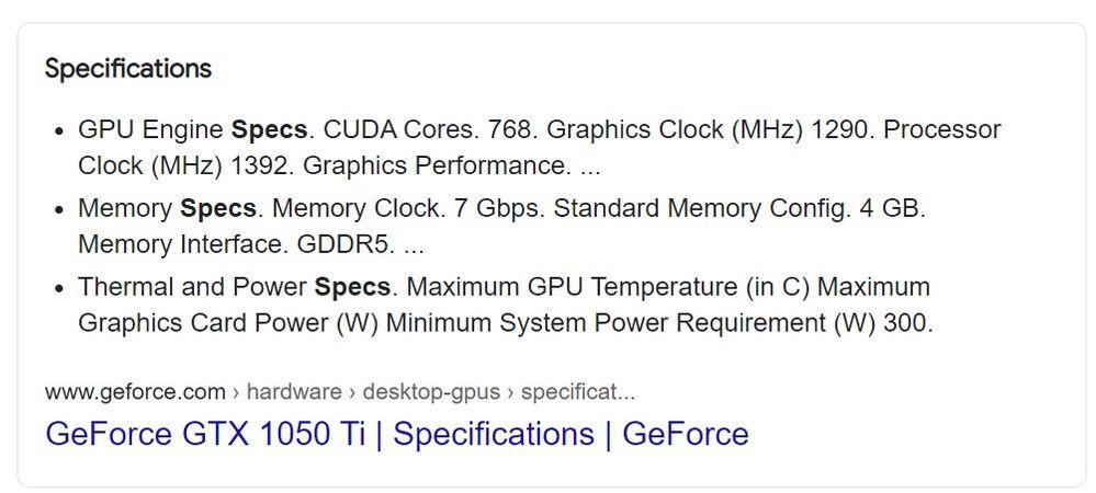 SPECS GTX 1050Ti.JPG