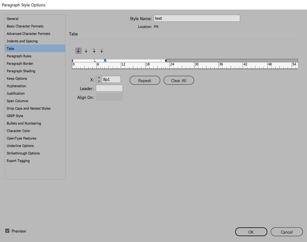 tab setting.PNG