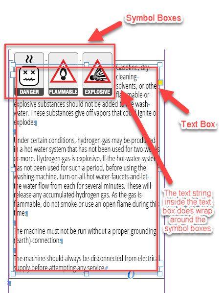 Indesign.Wrap.Around.Text.jpg