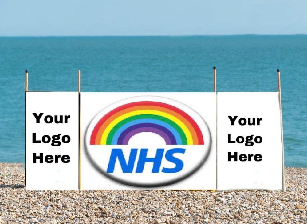 NHS MAIN.jpg
