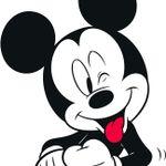 Mickey Germany