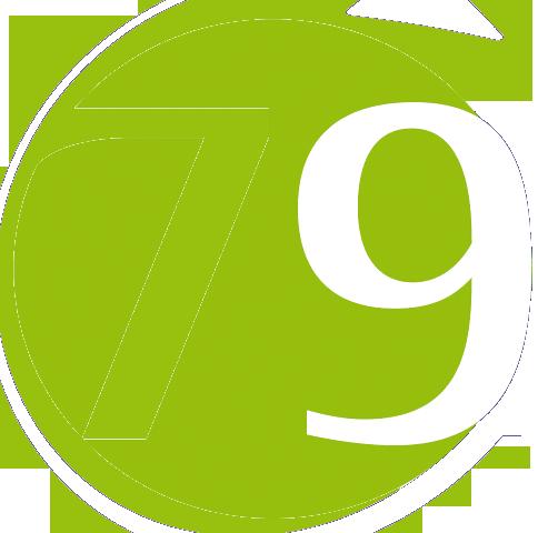79-round-logo.png