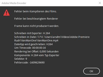 default40jzirvv4oxd_0-1611343302827.png