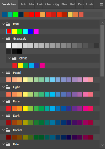color_swatches_all_screwed_up.png