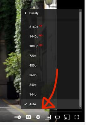 Screenshot 2021-01-23 at 20.34.55.png