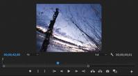 Screen Shot 2021-01-23 at 8.34.03 PM.png