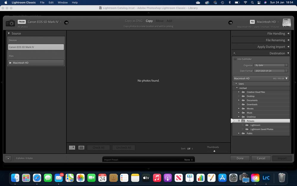 Screenshot 2021-01-24 at 18.54.09.png