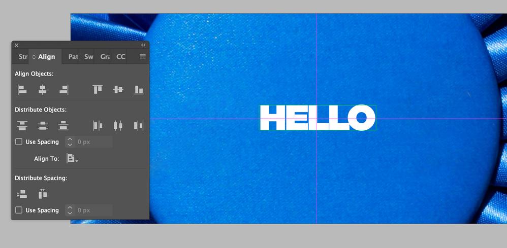 Screen Shot 2021-01-24 at 3.42.34 PM.png